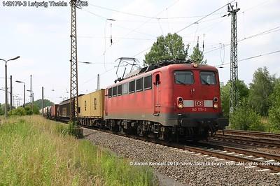 140179-3 Leipzig Thekla 120706