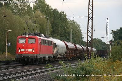 139164-8 Leipzig Thekla 040908