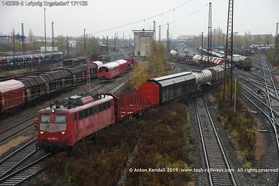 140098-5 Leipzig Engelsdorf 171105