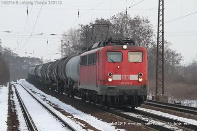 140214-8 Leipzig Thekla 220110