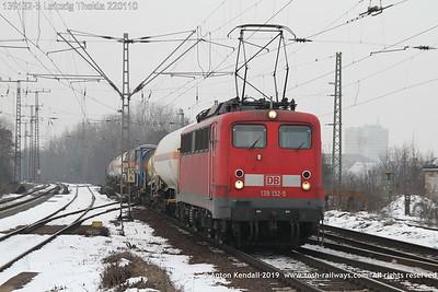 139132-5 Leipzig Thekla 220110