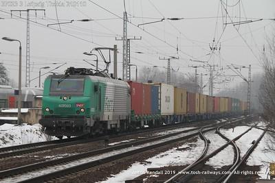 37023 3 Leipzig Thekla 210110