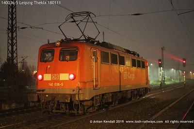 140036-5 Leipzig Thekla 180111