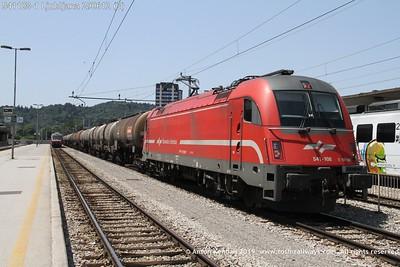 541108-1 Ljubljana 290612 (3)
