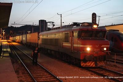 363027-8 Ljubljana 280612 (2)