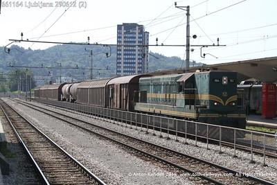 661164 Ljubljana 290612 (2)