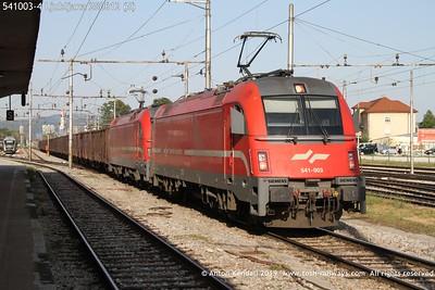 541003-4 Ljubljana 280612 (5)