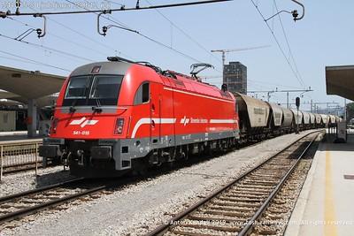 541015-8 Ljubljana 280612 (2)