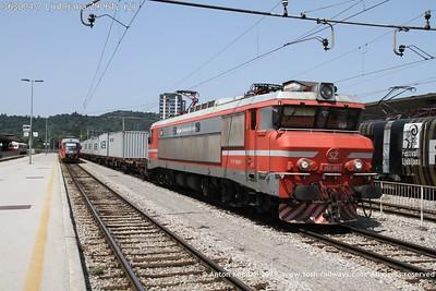 363004-7 Ljubljana 290612 (2)