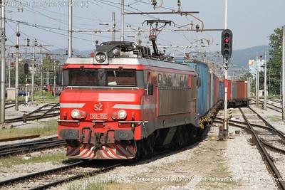 363038-5 Ljubljana 290612 (3)