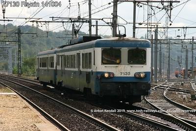 Z7130 Feyzin 141004