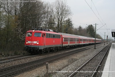 110316-7 Muenchen Gronsdorf 160408