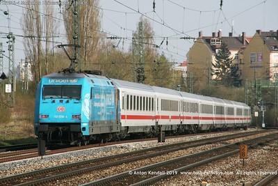 101016-4 Muenchen Heimeranplatz 180408