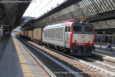 652023 Milano Rogoredo 190718