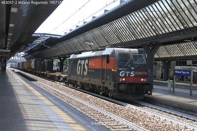 483057-2 Milano Rogoredo 190718