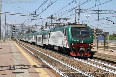 464197 Milano Rogoredo 190718