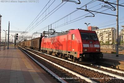 483104-2 Milano Rogoredo 190718 (1)