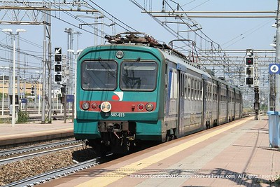582023 Milano Rogoredo 190718