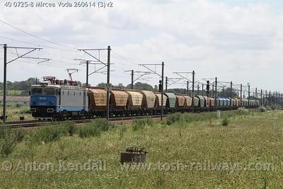 40 0725-8 Mircea Voda 260614 (3)v2