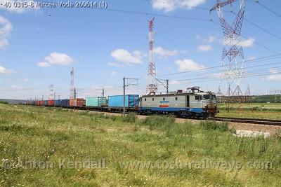 40 0315-8 Mircea Voda 260614 (1)