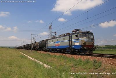 40 0176-0 Mircea Voda 310519 (1)