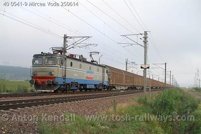 40 0541-9 Mircea Voda 250614