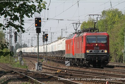 143179-0 156004-4 Nuernberg Rbf 200411