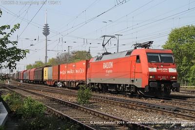 152092-3 Nuernberg Rbf 190411
