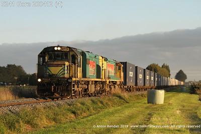 5241 Gore 200412 (4)