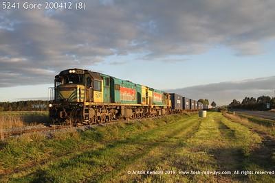 5241 Gore 200412 (8)