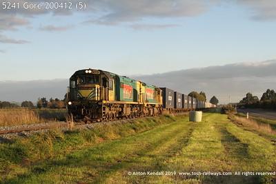 5241 Gore 200412 (5)