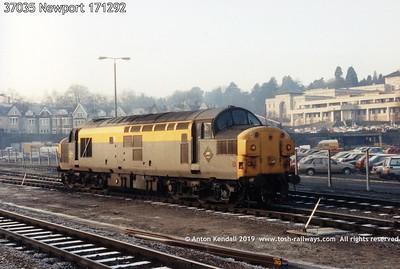 37035 Newport 171292