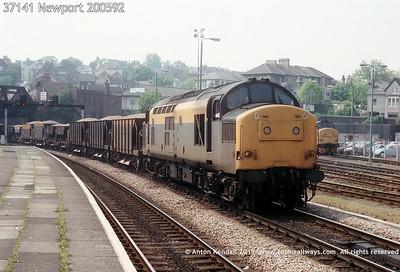 37141 Newport 200592