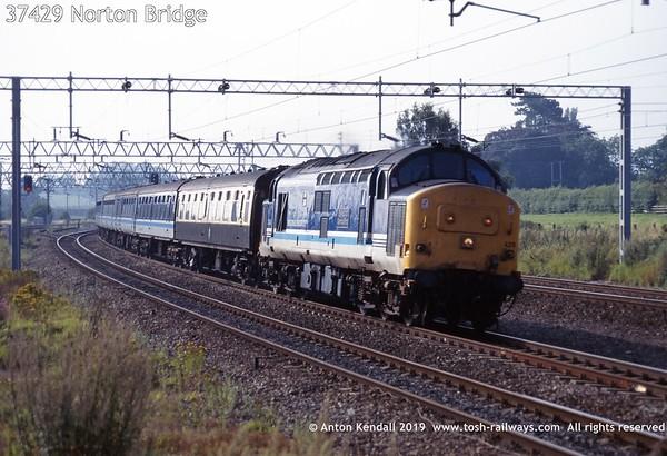 37429 Norton Bridge