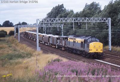 37255 Norton Bridge 310796