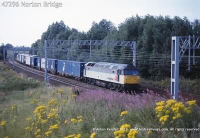 47296 Norton Bridge
