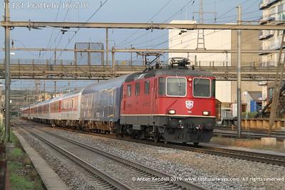 11181 Pratteln 160710