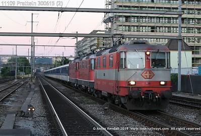 11109 Pratteln 300615 (2)