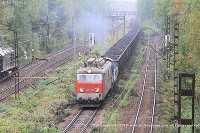 3E-1M-488 Katowice Bory 260913 (5)