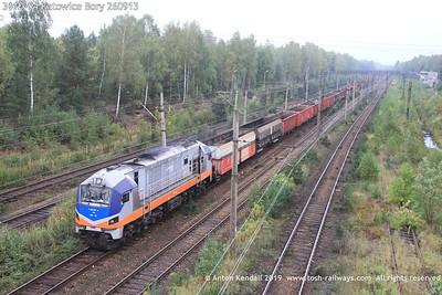 311D-04 Katowice Bory 260913