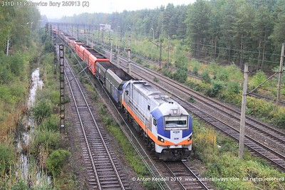 311D-11 Katowice Bory 260913 (2)