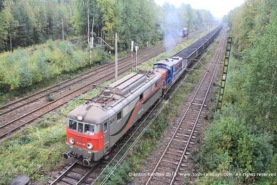 3E-1M-488 Katowice Bory 260913 (1)