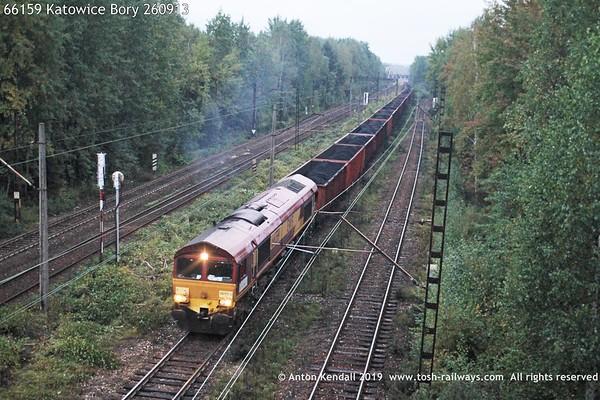 66159 Katowice Bory 260913