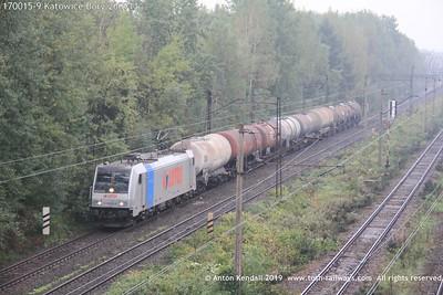 170015-9 Katowice Bory 260913