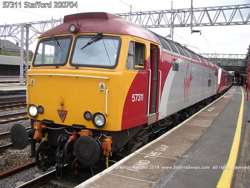 57311 Stafford 200704