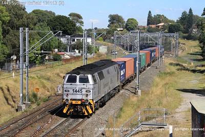 1445 Sydney Enfield 131113 (2)