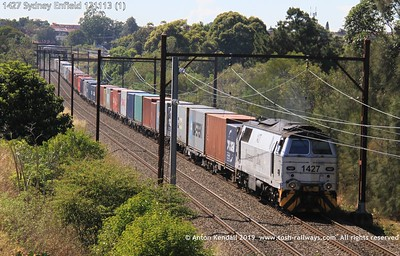 1427 Sydney Enfield 131113 (1)