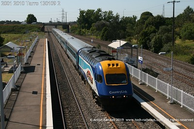 2001 2010 Tarro 130109 2