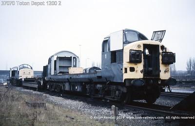 37070 Toton Depot 1200 2