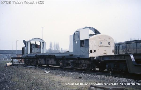 37138 Toton Depot 1200